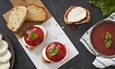 Russell Hobbs Cookery Pepperoni Pizza Sandwich Recipe