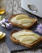 apple cheddar toast recipe russell hobbs