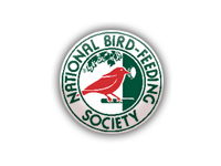 National Bird Feeding Society