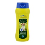 Argan Rejuvenating Ultra Premium Shampoo