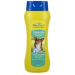 Frequent Use Ultra Premium Dog Shampoo