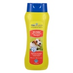 Itch Relief Ultra Premium Dog Shampoo