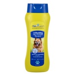 deShedding Ultra Premium Dog Shampoo - 16 oz.
