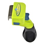 How To Stop Pet Shedding Solutions Deshedding Tools