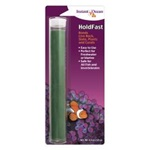 HoldFast Aquarium Epoxy Glue Stick