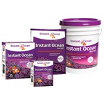 Instant Ocean Aquarium Sea Salt Mixture