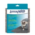 Easy Clean Litter Mat