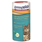 Litter Box Deodorizer