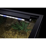 Hidden LED Strip Lights
