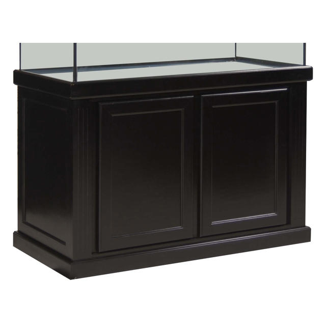 Find The Quality Aquarium Furniture Youu0027ve Been Searching For When You Shop  Montereyu0027s Wood