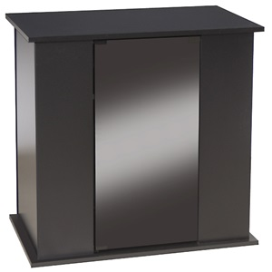 Find the perfect modern aquariums stands or aquarium stand furniture you need.