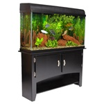 Heartland Aquarium Stands