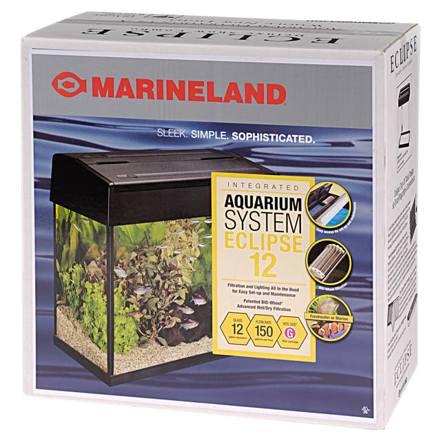 Aquarium Parts | Marineland