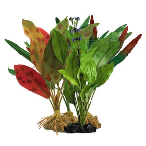 Silk Plant Multi-Packs