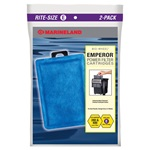 Emperor Power  BIO-Wheel Filter Replacement Filter Cartridges