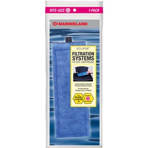 Aquarium Filtration Aquarium Filter Cartridge Replacement ...