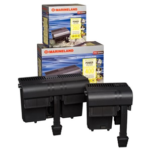 terms of aquarium filters, this saltwater filter and freshwater filter ...