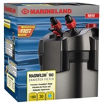 Magniflow® Canister Filters