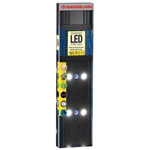 Advanced LED Strip Light