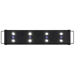 Advanced led strip light marineland image 6 mozeypictures Image collections