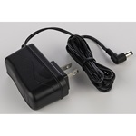 1000 mA Power Adapter for LED lighting systems