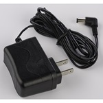 500 mA Power Adapter for LED lighting systems