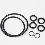 Gasket Kit for C-530