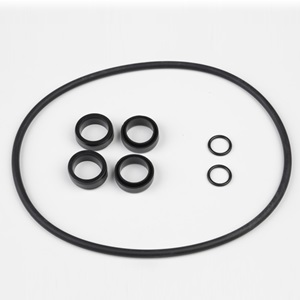Gasket Kit for C 360 Canister Filters | Marineland
