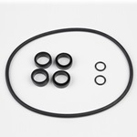 Gasket Kit for C-360