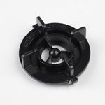 Impeller Cover for C-160 and C-220