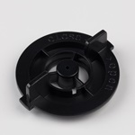Impeller Cover for C-360