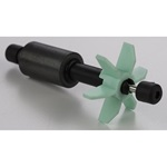 Impeller Assembly - PH 660 and 660R