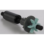 Magnetic Impeller Assembly - PF280B, PF280BD