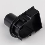 Impeller Housing for Eclipse® Systems