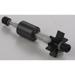 Magnetic Impeller Assembly for Eclipse® System 12