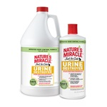 Just for Cats - Urine Destroyer