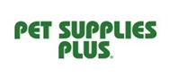Find Nature's Miracle Products at a Pet Supplies Plus Store