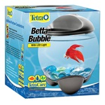 Betta Bubble Kit - .5 Gallon