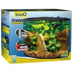Cresent Kit - 5 gallon