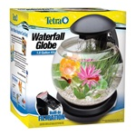 Waterfall Globe LED Kit - 1.8 gallon