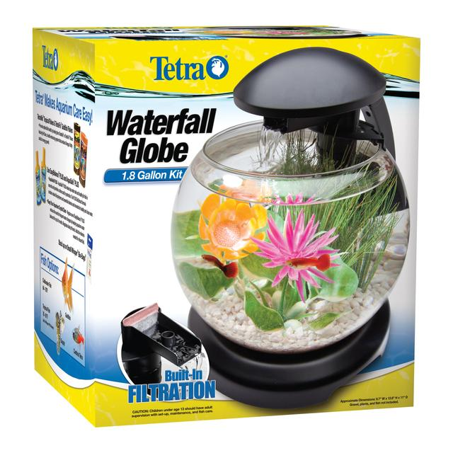 29008TWGK180610jpg112570640x640.ashx?w=600&h=600&bc=white waterfall globe led kit 1 8 gallon tetra aquarium  at crackthecode.co