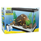 Complete LED Aquarium Kit 20
