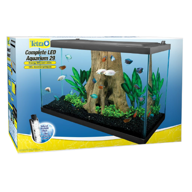 NV33145_TCLA29_1212.ashx?w=600&h=600&bc=white complete led aquarium kit 29 gallon tetra aquarium  at creativeand.co