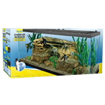 Complete LED Aquarium Kit - 55 gallon