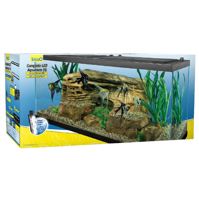 NV33146_TCLA55_1212.ashx?w=600&h=600&bc=white complete led aquarium kit 55 gallon tetra aquarium  at crackthecode.co