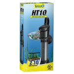 HT Submersible Aquarium Heaters