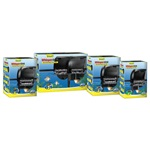 Whisper® EX Aquarium Power Filters