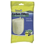 Whisper® EX Aquarium Carbon Filter Cartridges