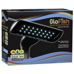 GloFish® LED Light - Universal
