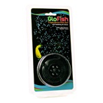 GloFish® LED Light - Blue Bubbler